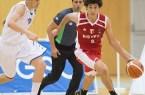 Youssef Walaa