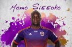 Photo: FC Pune City twitter