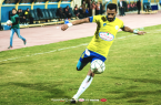 Photo: Ismaily SC