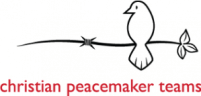 christian-peacemaker