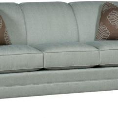 Taylor King Sofas Sofaland Es Hickory Furniture - Annika [annika] | Beautiful Rooms ...