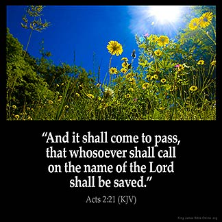 Great Quote Wallpaper For Mobile Acts 2 21 Kjv Quot And It Shall Come To Pass That Whosoever