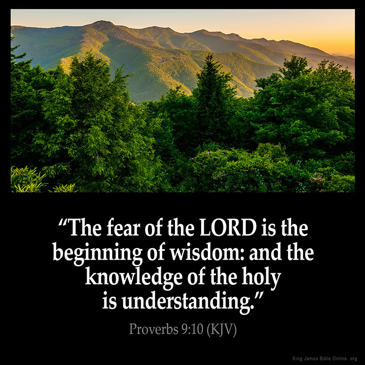 Bible Quotes Faith Hope Love