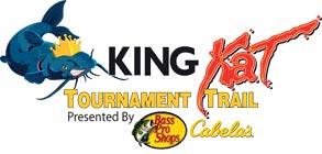 Cabela's King Kat Tournament Trail