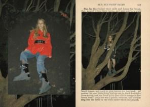 Top - ZDDZ | shoes - DARKDRON