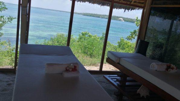 Rock n Sea Eco Resort Watamu