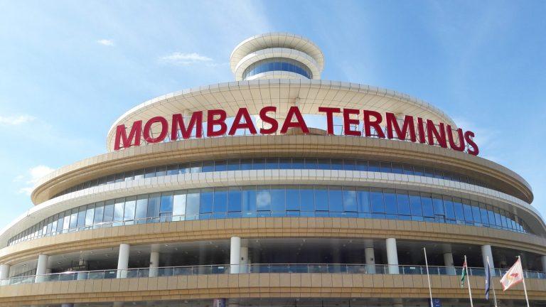Mombasa_Terminus3