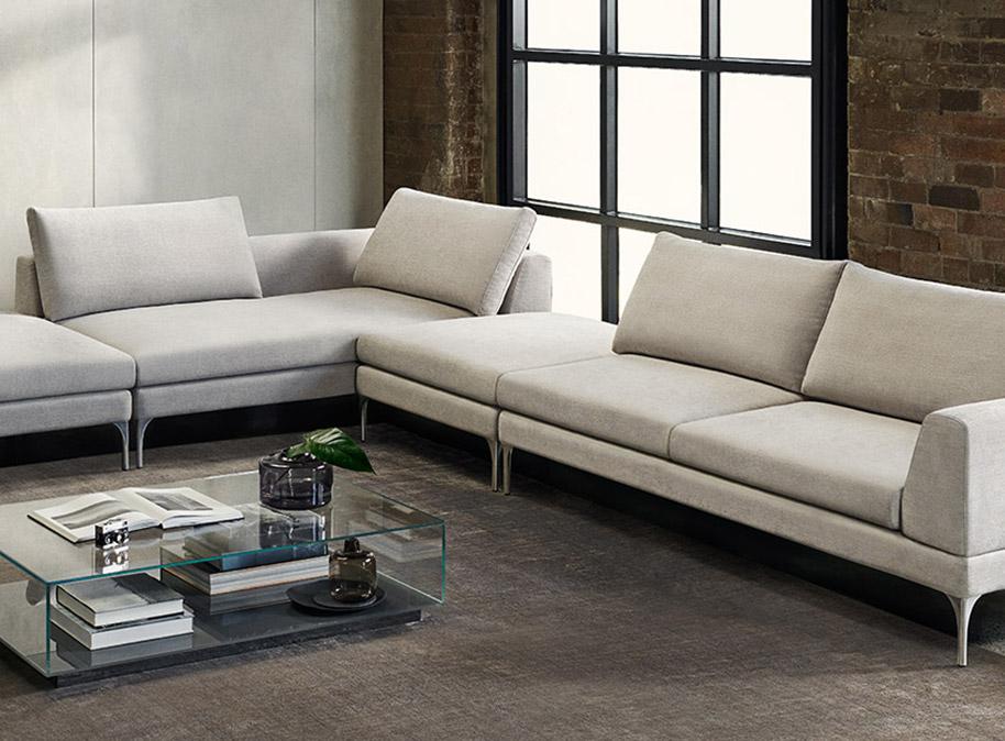 sofa tantra di malaysia jennifer convertible queen size bed king living furniture sofas modular bedroom outdoor warranties