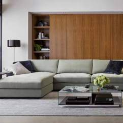 Award Winning Living Room Designs Ikea Hemnes Jasper Modular Sofa Design Lounge Sofas