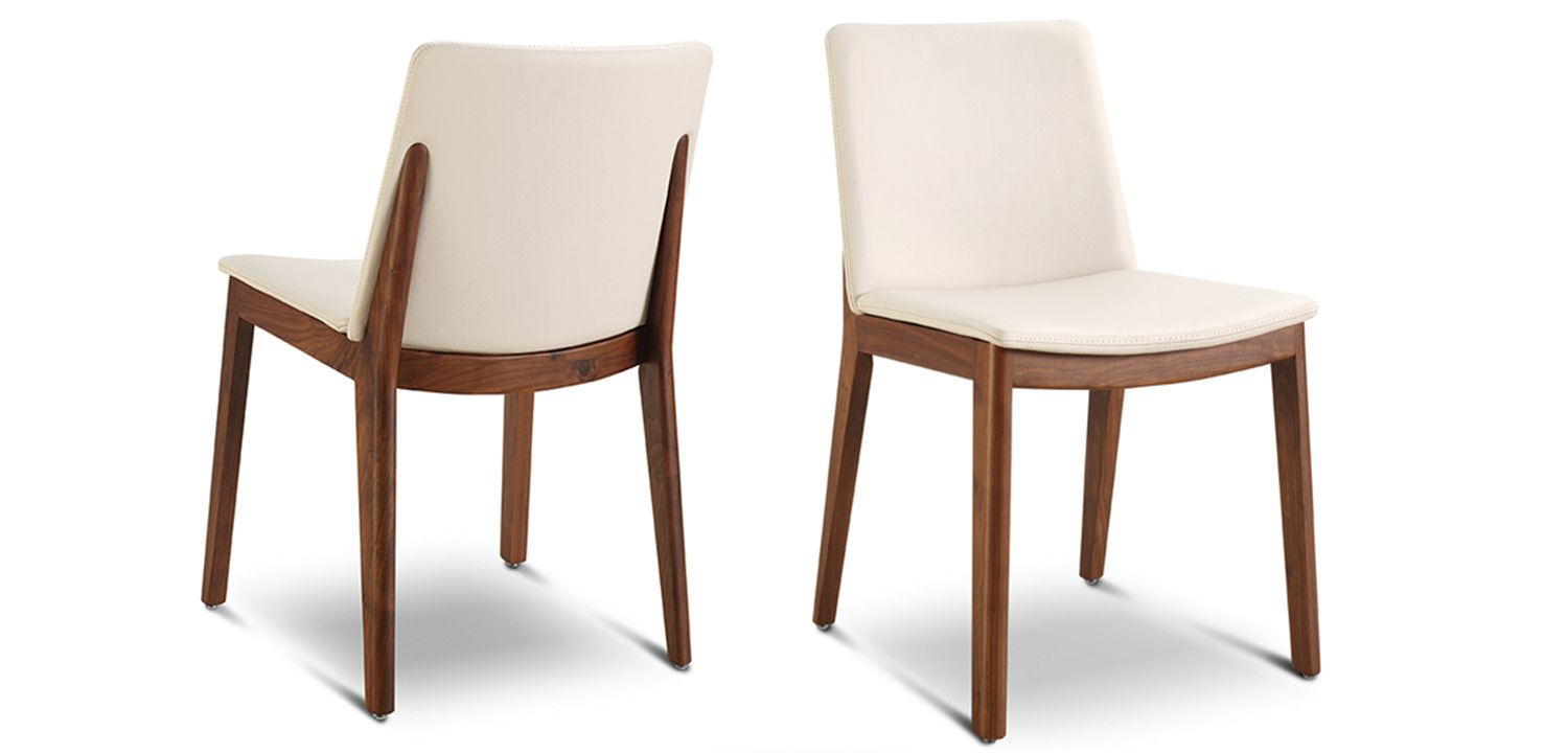 Dining Tables Dining Chairs  Dining Furniture  King Living