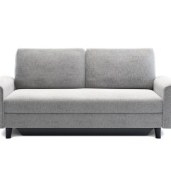 Metro Sofa Ltd Tuxedo Style Sofas Modular Designer Lounges Sofabeds