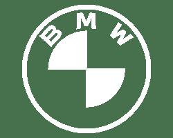 kingllavero_logo_bmw