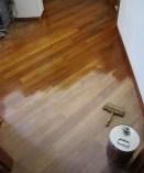 levigatura-pavimento-legno-vicenza