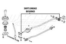 Volkswagen Corrado Anti Theft System Alarm Circuit Wiring