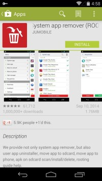 how-to-remove-bloatware-from-android-6.jpg