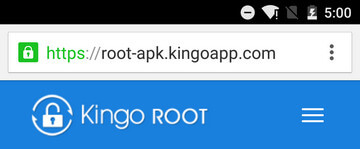root phone without pc, the best one click android root apk tool for free.