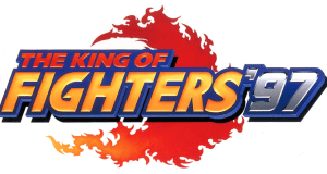 King of Fighter 97 apk android