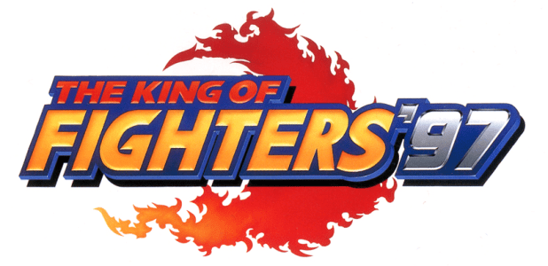 King of Fighter 97 Game Full Version