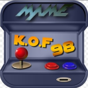 King Of Fighter 98 apk (Android) Free Download | KOF98 APK Game