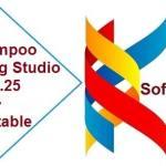 Ashampoo Burning Studio 19.0.0.25 + Portable Download
