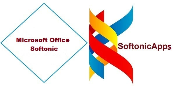 Microsoft Office Softonic