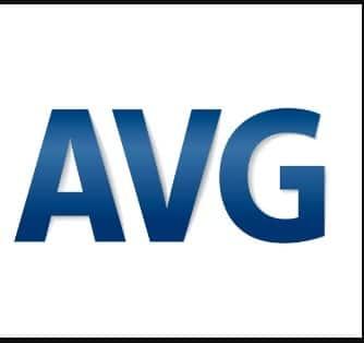 AVG Antivirus Free Download Full Version for PC
