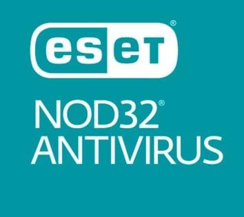 Eset Nod 32 Antivirus Free Download Windows