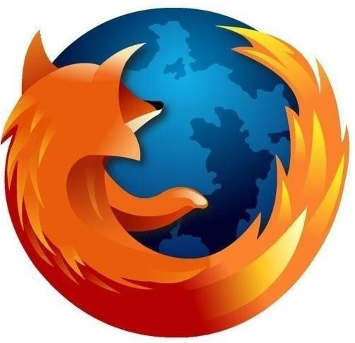 what is the mozilla firefox