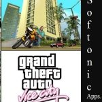 GTA Vice City Free Download For Windows Softonic