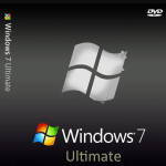 Windows 7 Ultimate ISO Free Download Full Version