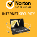 Norton Internet Security 2014 Free Download for Windows