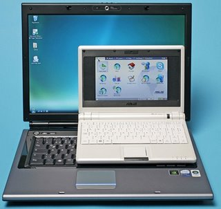 Laptop Netbook