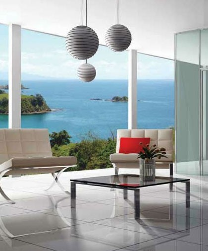Residential Commercial Office Window Tinting Solutions