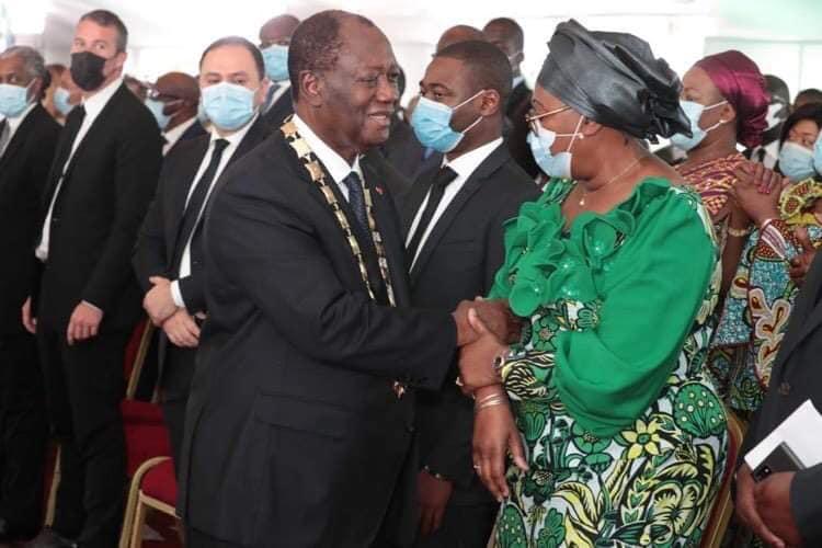 Ouattara6