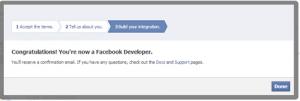 facebook_developer_done