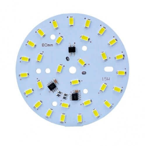 2020 Best Led Pcb Manufacturing Process Guide: (Led Pcb Design & Assembly)