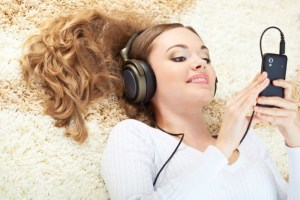 What Is An MP3 File?