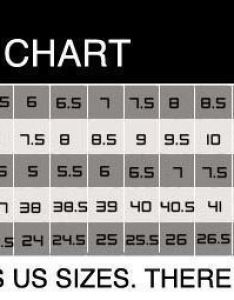 Vans style size chart also shoes buy online rh shawnchaseford