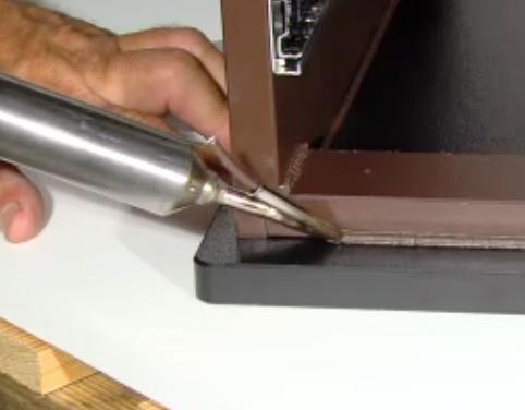 Methods For Welding Hdpe King Plastic Corporation