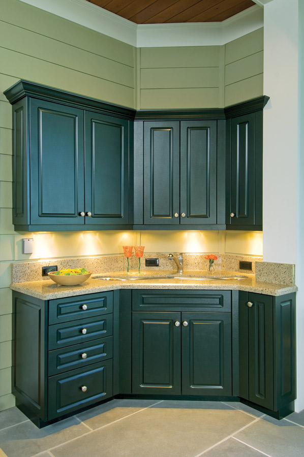 outdoor kitchen cabinets polymer pvc king starboard® st | plastic corporation