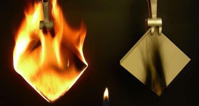 FlameTest