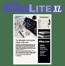 View King StarLite XL