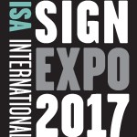 ISA International Sign Expo 2017