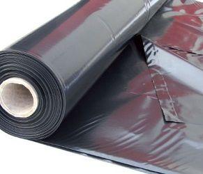 Films Pe Films Polyethylene Bache De Protection Pastique Protection