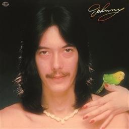 「ジョニー吉長」の画像検索結果