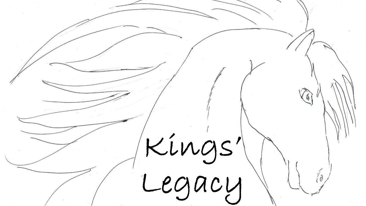 Kings' Legacy