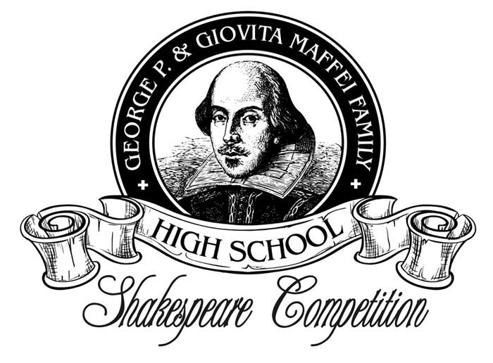King's to host annual Maffei Family High School