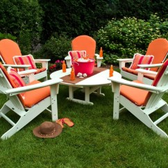 Ace Adirondack Chairs Kmart Dining Room Chair Cushions Hardware Billings Mt Shop For