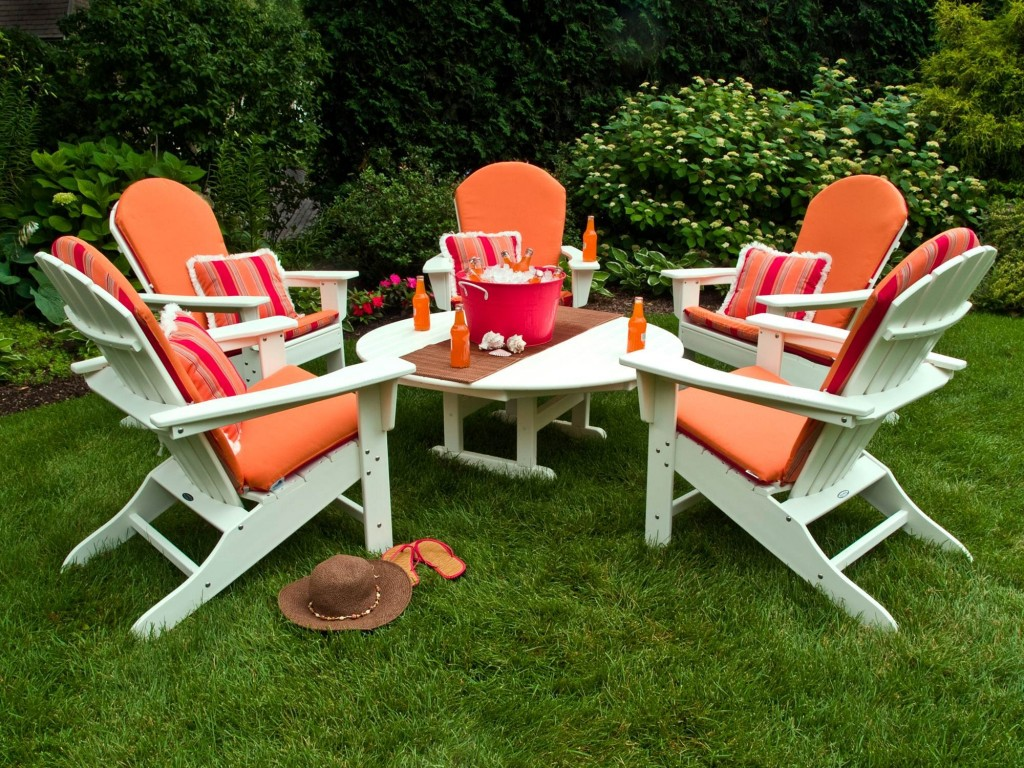 double adirondack chairs with umbrella gold lycra chair covers ace hardware billings mt shop for