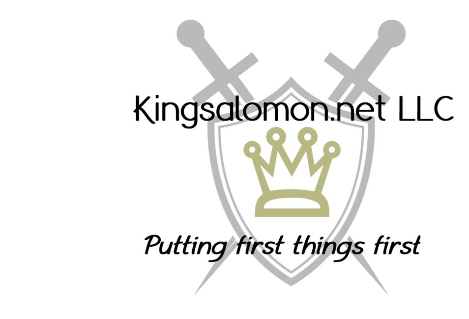 KingSalomon.net